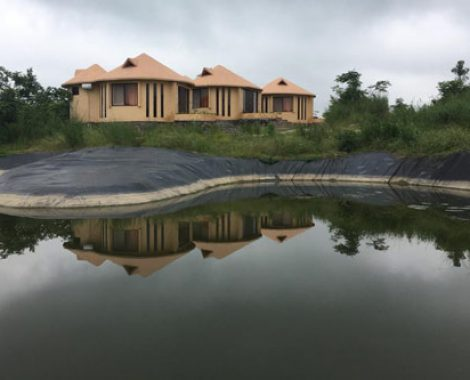 Farm-Pond-Liner-at-affordable-price-in-Rajasthan-by-avtorganic